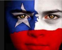 Chile:  ¿Un País Bilingüe? (Un SueñoPosible)   Pecha Kucha & English Language Teaching   Scoop.it