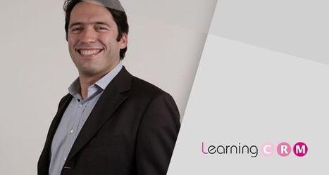 Le blending learning en pratique, le cas Bouygues Télécom | Actimag | les enjeux des opérateurs télécom en France | Scoop.it