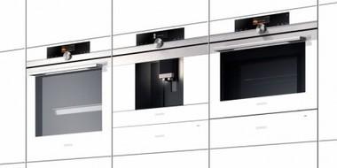 Nouvelle gamme Bosch 2015 - Blog expert électroménager - | Les grandes marques de l'électroménager | Scoop.it