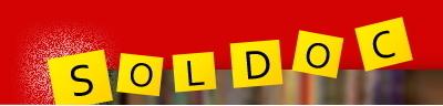 Nouveau ! Dans vos boites mail, la lettre d'info sur les solutions documentaires de Poitiers | BCDI & esidoc | Scoop.it