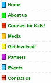 :: e-Learning for Kids :: | Social e-learning network | Scoop.it