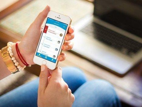 Notion : Rendre sa maison intelligente pour 200 euros ? | N°1 de la vente d'alarme sur internet | Scoop.it