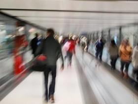 Big Data, comincia la rivoluzione anche nel turismo - La Stampa | Data Science 4 Public Sector Information | Scoop.it