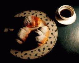 Pequeno-almoço na pastelaria para ajudar o próximo | imissio | Scoop.it