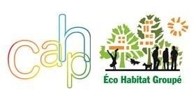 Lettre Du cercle habitat Ecologique et partagé | HabiterAutrement | Scoop.it