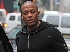 Dr Dre 'Loses $3 Million Lawsuit After Selling Beats Headphones To Apple For $3.2 Billion' | Hip Hiop's First Billionaire | Scoop.it