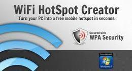 """Wi-Fi HotSpot Creator 2"" Software Free Download Full Version ~ Free Software Download | Download Games | Registered Software Download | Full PC Games Gallery | Free Download Software & Games | Scoop.it"