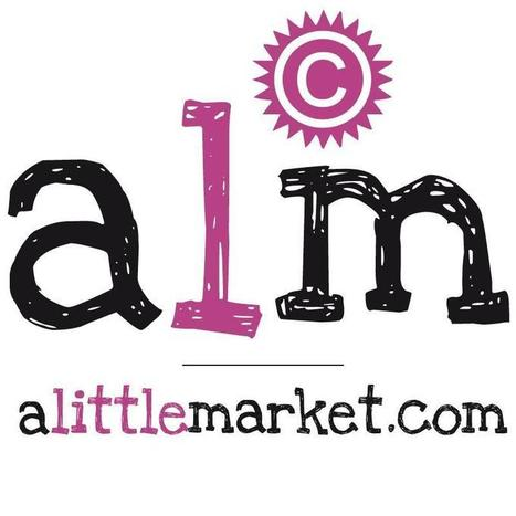 Article partagé: Vendre ses créations sur alittlemarket : avantages & inconvénients | ecommerce prestashop | Scoop.it