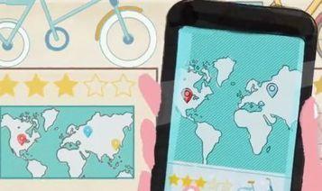 Tecnologia, come sarà il mondo nel 2018 - Lettera43 | Retail Environment | Scoop.it