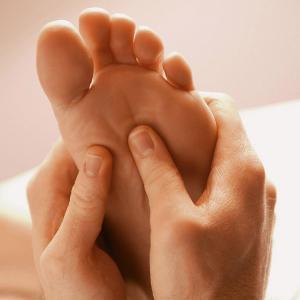 Formation en réflexologie plantaire, acupressure et diagnostic traditionnel chinois | Fédération des Massages FFPMM | Scoop.it