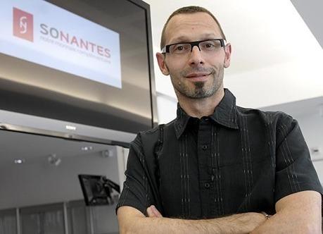 Nantes Métropole - Monnaie locale SoNantes : ouvrir son compte dès aujourd'hui - Economie | ECONOMIES LOCALES VIVANTES | Scoop.it