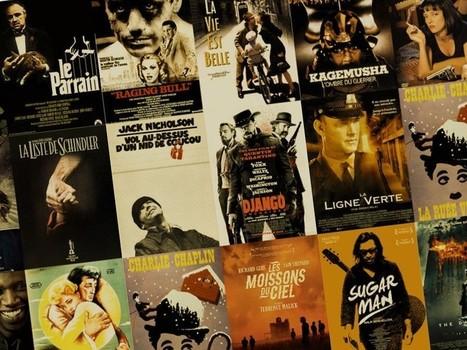 Sur AlloCiné, presse et public s'affrontent à coup d'étoiles - Rue89 | Culture & Entertainment - Digital Marketing | Scoop.it