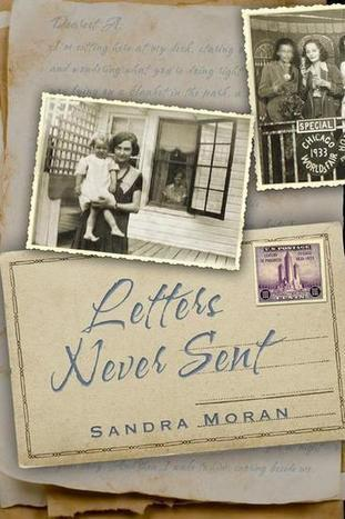 'Letters Never Sent' tells the truth of a lesbian love affair - Kansas City Star | GLBTQ Superconference | Scoop.it