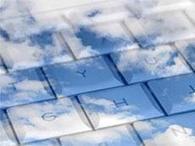 Britse overheid wil drempels cloud computing slechten - Automatisering Gids | Exploratie ICT trends | Scoop.it