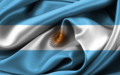 Market Report: Direct Selling in Argentina | Strategy India | Scoop.it
