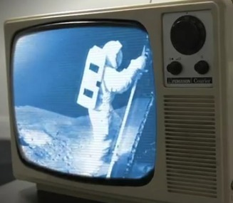 Video shows the evolution of television over the decades | eLearning News Update | Scoop.it