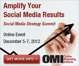Tips on How to Improve Social Media Marketing in 2013 | OMI Blog | Winddoors | Scoop.it