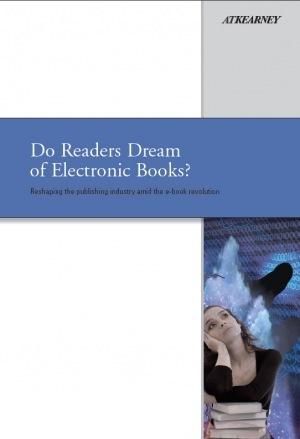 ¿Sueñan los lectores con libroselectrónicos? | Lector Joven | Scoop.it