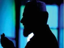 Gulf money fueling Muslim extremism in Kerala; IUML grows more militant to take on other radical islamist parties - The Economic Times | Islamic extremism | Scoop.it