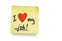 Happy Employees Does Not Mean They Are Engaged Employees   Member BlogRoll   Scoop.it