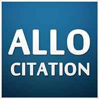 Annuaire gratuit généraliste - allocitation | Annuaire gratuit généraliste - AlloCitation | Scoop.it