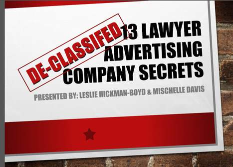 Ad Buying Secrets | Web Content Tips from a Web Content Provider | Scoop.it