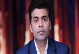Karan Johar wants protection | Bollywood Current Affairs | Latest News And Gossip | Upcoming Movies | bollywood current affairs, latest bollywood news, latest bollywood movies, latest bollywood news and gossip, upcoming bollywood movies | Scoop.it