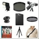 10 Best Photography Gifts for Under $100 | Photography Tips & Tutorials | Scoop.it