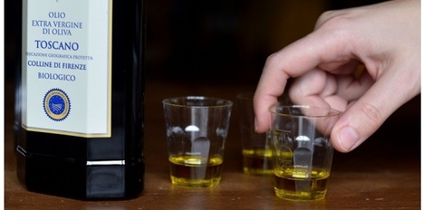 Ce composé d'huile d'olive tue les cellules cancéreuses en moins d'une heure | oléiculture | Scoop.it