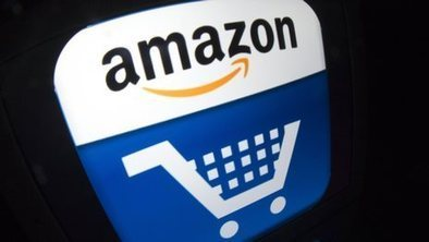 Amazon launches shopping via Twitter | BUSS 4- topics | Scoop.it