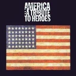 ♫Eventful Music♫ | Awakenings: America & Beyond | Scoop.it