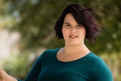 Hope for Understanding Obesity? - ConscienHealth | Weight Loss News | Scoop.it