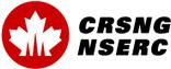 Tableau de bord - Conseil de recherches en sciences naturelles et en génie du Canada   La recherche dans les cégeps   Scoop.it