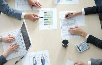 Certyfikaty biznesowe – warto je mieć! - Portal Szkolenia | Szkolenia biznesowe dla firm | Scoop.it