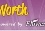 Flower Delivery Reviews | Flower Delivery | Scoop.it