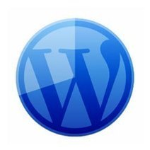 """How to avoid being one of the """"73%"""" of WordPress sites vulnerable to attack   WordPress and Annotum for Education, Science,Journal Publishing   Scoop.it"""