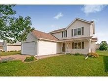 Shakopee Bakery   mn homes for sale   Scoop.it