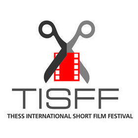 TiSFF, THESS INTERNATIONAL SHORT FILM FESTIVAL | ICT in Education | Scoop.it