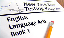 Common Core tests widen achievement gap in New York | College and Career-Ready Standards for School Leaders | Scoop.it