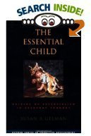 Maria Trochatos reviews The Essential Child: Origins of Essentialism in Everyday Thought by Susan A. Gelman | Voices in the Feminine - Digital Delights | Scoop.it