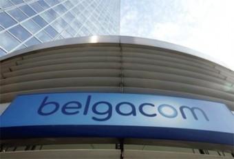 Belgacom lanceert Dropbox-variant in 2014 | ict showcases | Scoop.it
