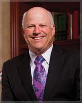 Florida Plastic Surgeon - Dr. Berman | Board Certified Plastic Surgeon | Scoop.it