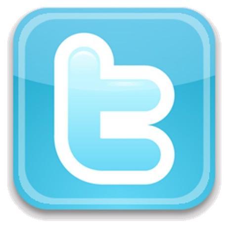 A FALTA DE EMISIÓN TELEVISIVA, TWITTER RELATA EN VIVO EL PASE HISTÓRICO A LA COPA DEL CAI ZARAGOZA | Redes sociales | Scoop.it