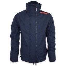 Superdry Jackets for Summer 2013: Which one would you choose? - Arena Menswear | Fashion | Scoop.it