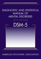 Psychiatry's revamped DSM guidebook fuels debate | OB's Autism News | Scoop.it