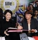 L'édition du jeudi 31 octobre 2013 - Localtis.info un service Caisse des Dépôts | Web 2.0 et société | Scoop.it