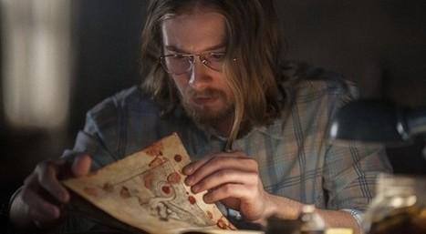 La Casa, il remake chiude il Future Film Festival e arriva al cinema il 9 Maggio | NewsCinema | NewsCinema | Scoop.it