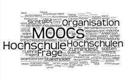 MOOCs an der Hochschule – 3 Kritische Fragen für die Entscheidungsgrundlage   Lernblog   barcamps, educamps. opencourses, moocs   Scoop.it