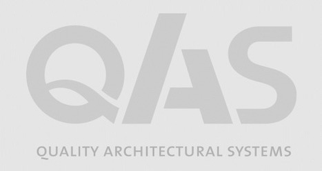 High Quality Architecture | Live Streaming Video | Scoop.it
