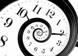 Improductivos 2.0. La procrastinación y otras derivadas de las redes sociales - Compromiso Empresarial | Bibliotecología | Scoop.it